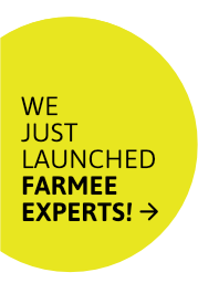 Farmee Experts Button